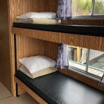 gypsy beds